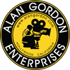 Alan Gordon Enterprises's Avatar
